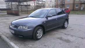 Неман A3 2001