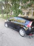 Citroen C4, 2008 год, 300 000 руб.
