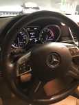 Mercedes-Benz M-Class, 2012 год, 1 770 000 руб.