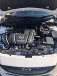 Mazda Demio, 2015 год, 540 000 руб.