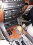 Lexus GX470, 2005 год, 1 100 000 руб.