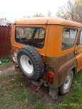 УАЗ 469, 1994 год, 150 000 руб.