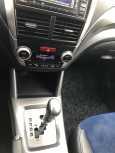 Subaru Forester, 2011 год, 888 000 руб.