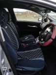 Toyota Auris, 2011 год, 620 000 руб.