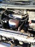 Toyota Picnic, 1998 год, 220 000 руб.