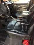 Mercedes-Benz G-Class, 1994 год, 880 000 руб.