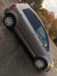 Volkswagen Golf Plus, 2012 год, 545 000 руб.