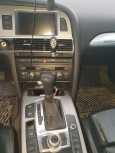 Audi A6 allroad quattro, 2008 год, 550 000 руб.