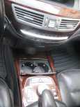 Mercedes-Benz S-Class, 2011 год, 1 200 000 руб.