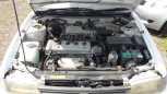 Toyota Corolla, 1991 год, 190 000 руб.