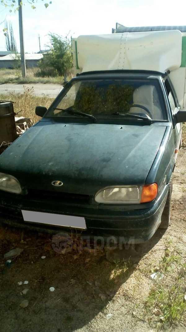 Прочие авто Россия и СНГ, 2008 год, 230 000 руб.