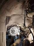 Toyota Avensis, 2007 год, 490 000 руб.