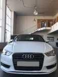 Audi A3, 2014 год, 1 430 000 руб.