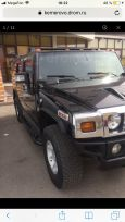 Hummer H2, 2007 год, 850 000 руб.