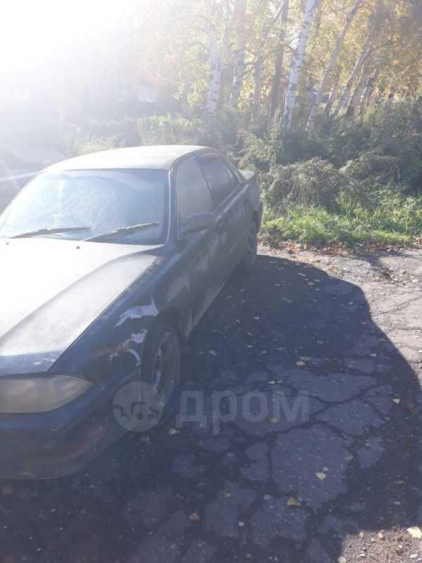 Toyota Camry, 1994 год, 55 000 руб.