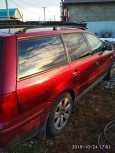 Volkswagen Passat, 1999 год, 100 000 руб.