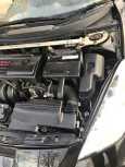 Toyota Celica, 2002 год, 475 000 руб.