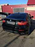 BMW X6, 2009 год, 1 375 000 руб.