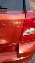 Dodge Caliber, 2010 год, 600 000 руб.