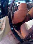 Chrysler Stratus, 1998 год, 150 000 руб.