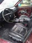 BMW 3-Series, 1993 год, 110 000 руб.