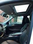 Mercedes-Benz GL-Class, 2013 год, 2 280 000 руб.