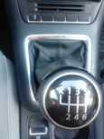 Volkswagen Tiguan, 2010 год, 640 000 руб.