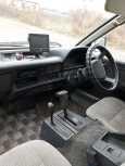 Toyota Lite Ace, 1990 год, 170 000 руб.