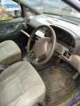 Nissan Prairie Joy, 1987 год, 75 000 руб.