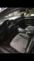 Audi A8, 2008 год, 650 000 руб.