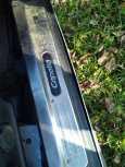 Mazda Capella, 1998 год, 201 000 руб.