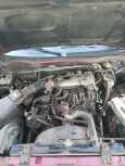 Mitsubishi Montero Sport, 2001 год, 335 000 руб.