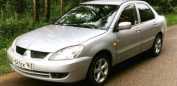 Mitsubishi Lancer, 2005 год, 199 000 руб.