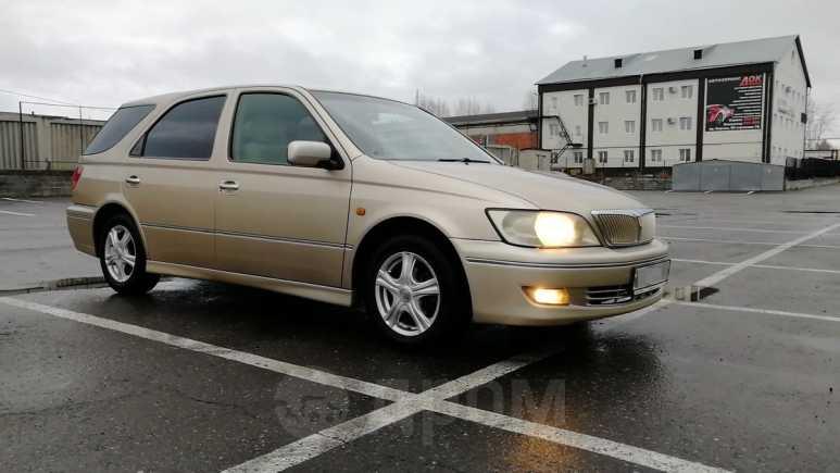 Toyota Vista Ardeo, 2002 год, 380 000 руб.