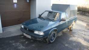 Томск 2335 2001