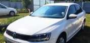 Volkswagen Jetta, 2014 год, 610 000 руб.