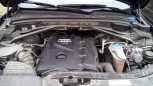 Audi Q5, 2010 год, 930 000 руб.