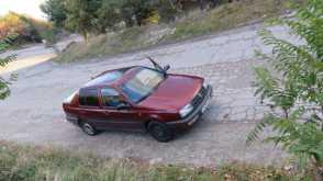 Ялта Vento 1994