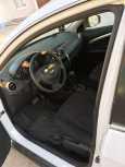 Nissan Almera, 2014 год, 455 000 руб.