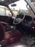Toyota Hiace, 1991 год, 300 000 руб.
