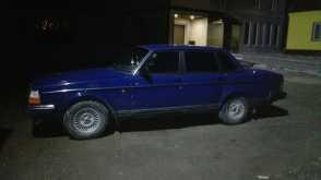 Мегион 240 1992