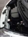 Nissan DAYZ, 2014 год, 420 000 руб.