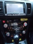 Subaru Outback, 2009 год, 350 000 руб.