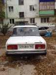 Лада 2105, 2010 год, 80 000 руб.