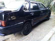 Ялта 21099 1995