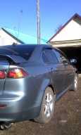 Mitsubishi Lancer, 2010 год, 450 000 руб.