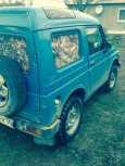 Suzuki Jimny, 1992 год, 150 000 руб.
