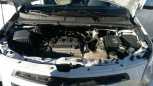 Chevrolet Cobalt, 2013 год, 360 000 руб.