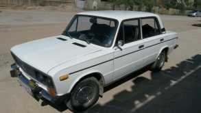 Якутск 2106 1982