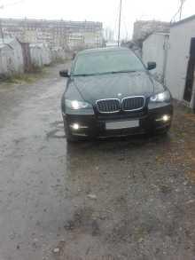 Кемерово X6 2008